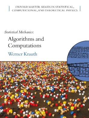 SMAC - Werner KRAUTH